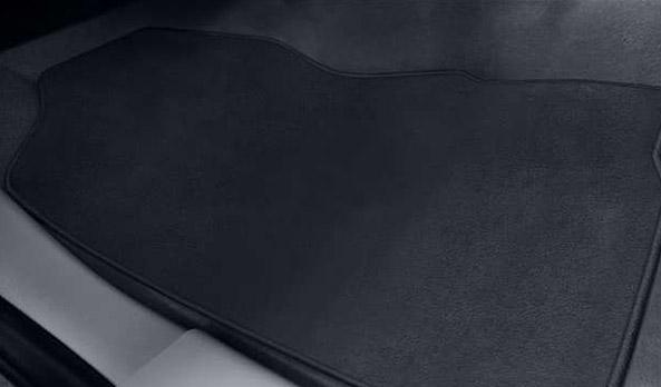 "<img src=""Carpet Mat - Front Passenger"