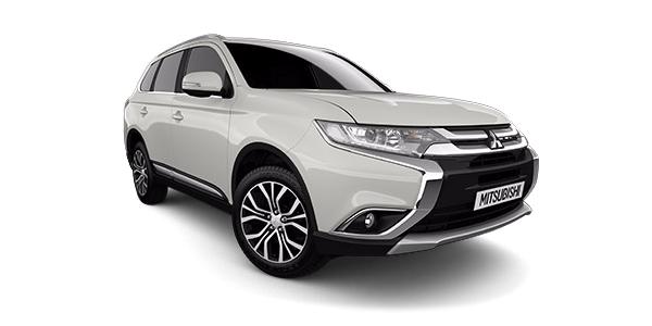 Mitsubishi Attrage Triton nhung chi tiet co ban