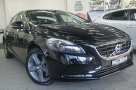 Volvo V40 D4 Luxury M Series