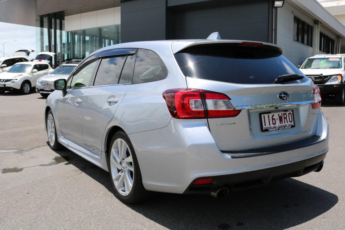 Buy Suzuki Grand Vitara Perth