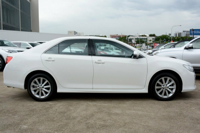 2017 toyota aurion atx for sale in brisbane southside