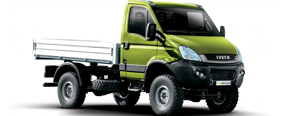 new iveco daily 4x4 photos blacklocks trucks. Black Bedroom Furniture Sets. Home Design Ideas