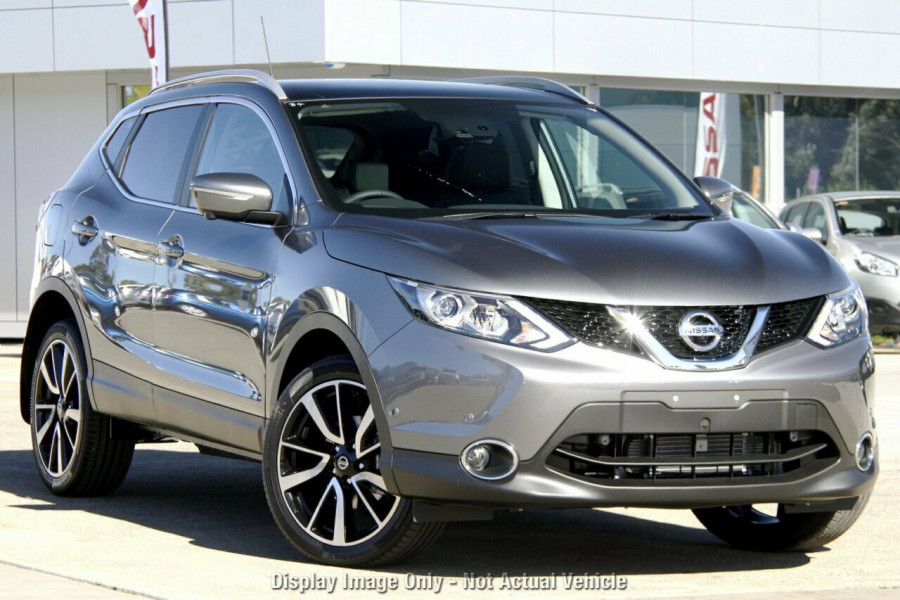 nissan pathfinder owners manual 2014