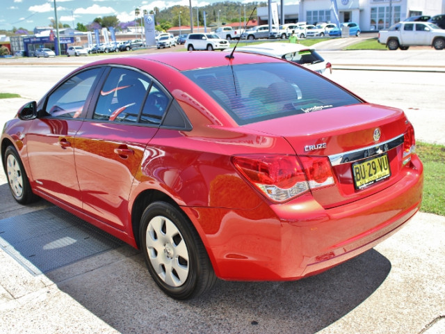 Cheap Used Cars For Sale In Tamworth