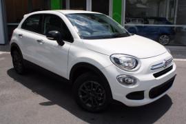 Fiat 500x Pop 334