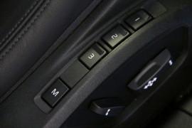 2016 MY17 Volvo V40 M Series T4 Inscription Hatchback