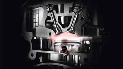 208 GTi Performance
