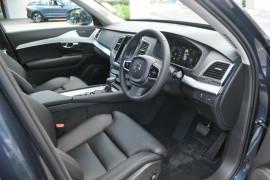 2017 MY18 Volvo XC90 L Series D5 Momentum Wagon