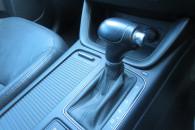 2012 MY13 Kia Sorento XM Platinum Wagon