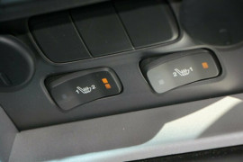 2017 Holden Colorado RG MY17 Z71 Pickup Crew Cab Utility