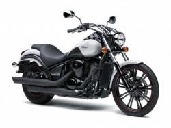 New Kawasaki 2016 Vulcan 900 Classic