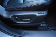 2016 Mazda Cx-5 KE1022 Akera Wagon