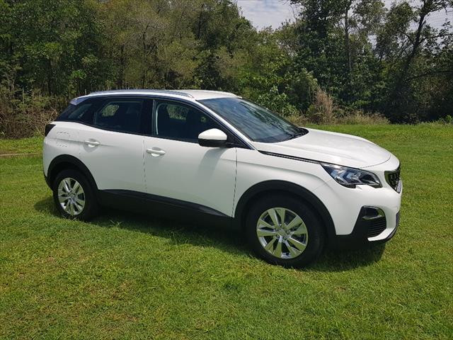 2017 MY18 [SOLD]