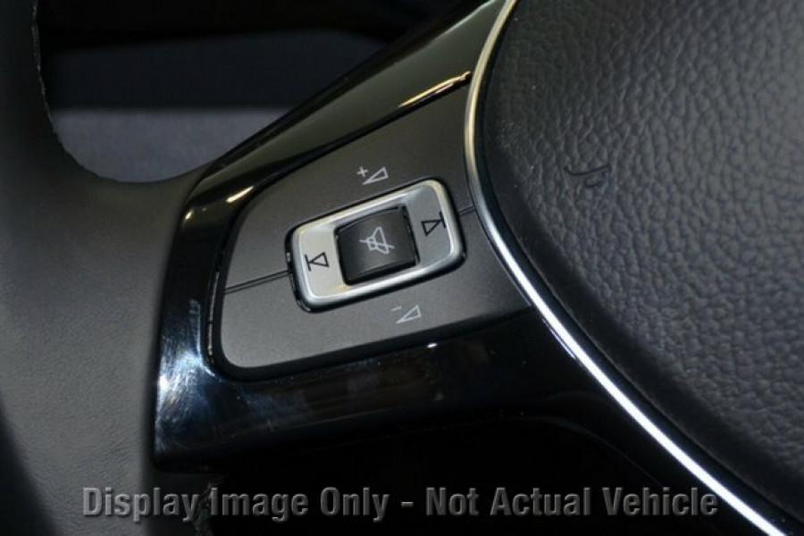 2016 Volkswagen Amarok 2H Dual Cab Core Plus Dual cab utility