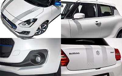 "<img src=""Body Decal Set (Silver)"