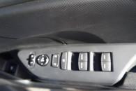 2016 Honda Civic Sedan 10th Gen VTi Sedan