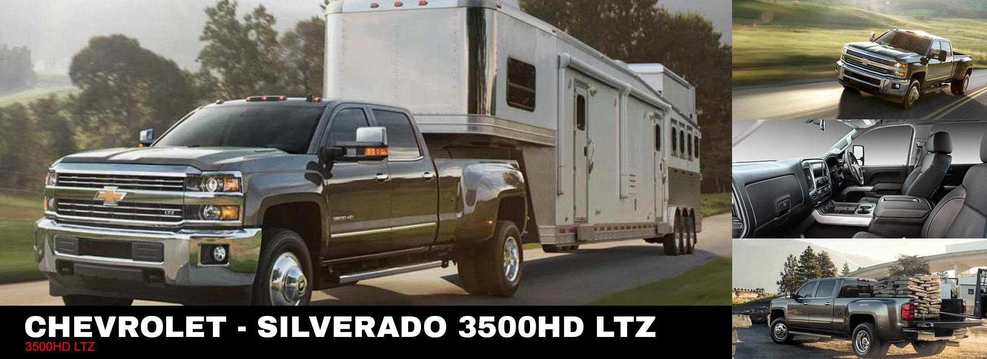 Chevrolet Silverado Trucks for sale
