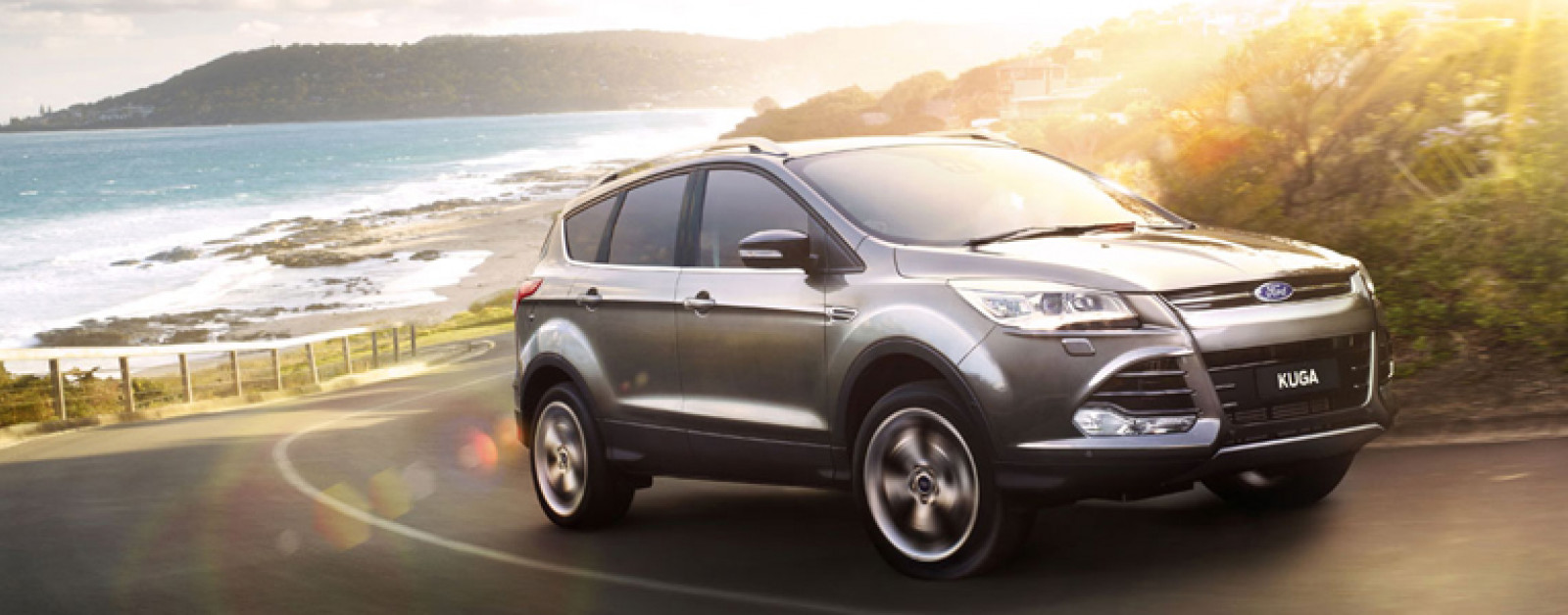 Kuga vehicles for sale in woden belconnen mitchell goulburn