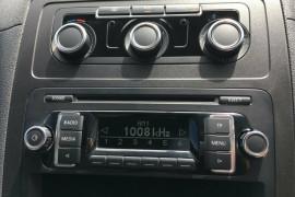 2012 MY13 Volkswagen Caddy 2KN MY13 TSI160 SWB Runner SE Van