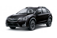 Subaru XV 2.0i Special Edition G4-X