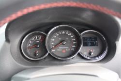 2014 Renault Megane III B95 Phase 2 GT-Line HBK E Hatchback