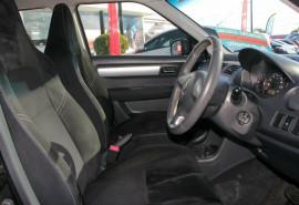 2009 Suzuki Swift RS415 Extreme Hatchback