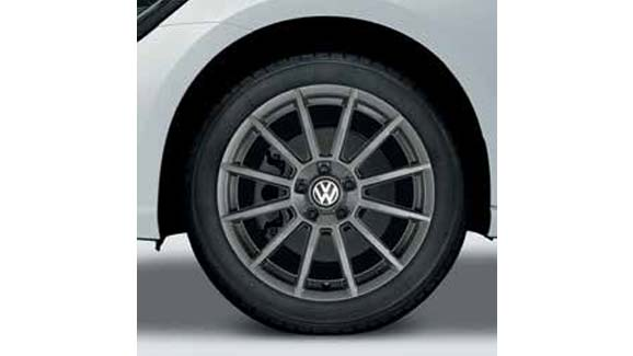 New Volkswagen Golf Wagon For Sale Fraser Coast Volkswagen