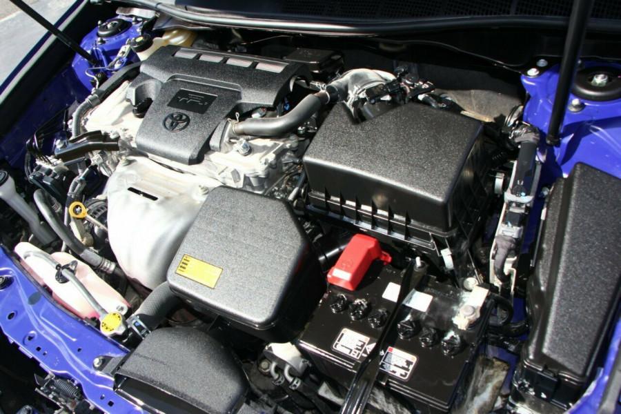 Buy New Car Discount Uk Broker