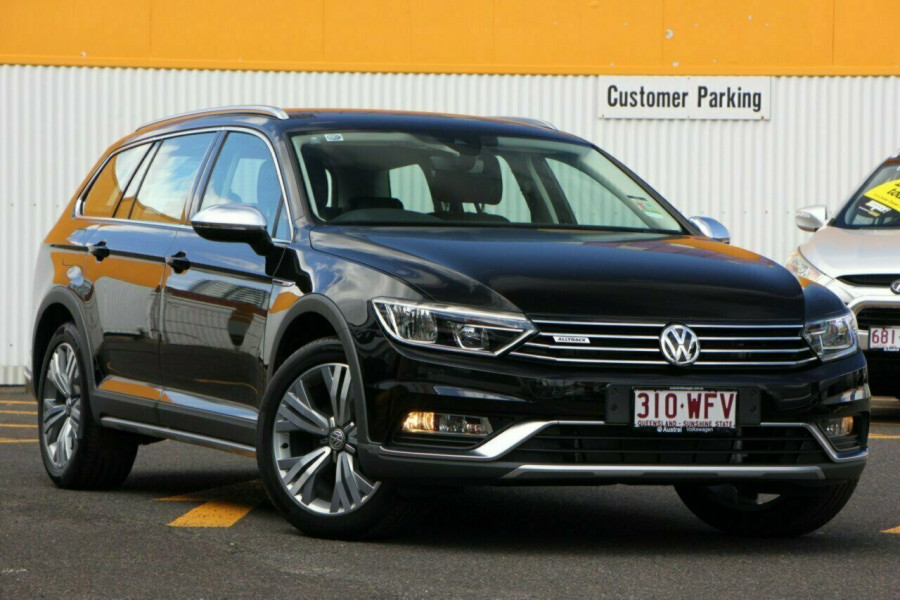 2015 my16 volkswagen passat alltrack 3c b8 140tdi wagon for sale in brisbane austral volkswagen. Black Bedroom Furniture Sets. Home Design Ideas