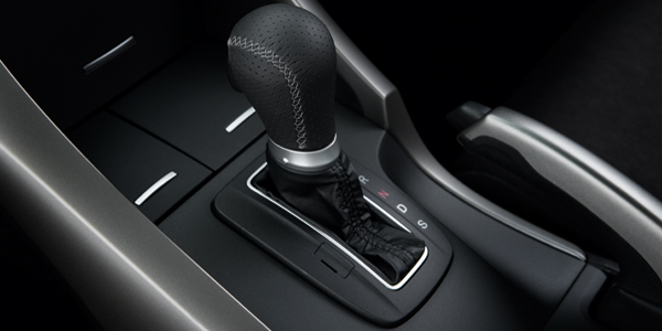 Austral Honda