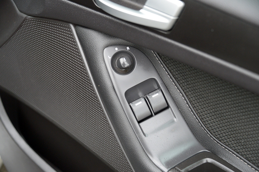 2014 Ford Falcon FG X XR6 Utility