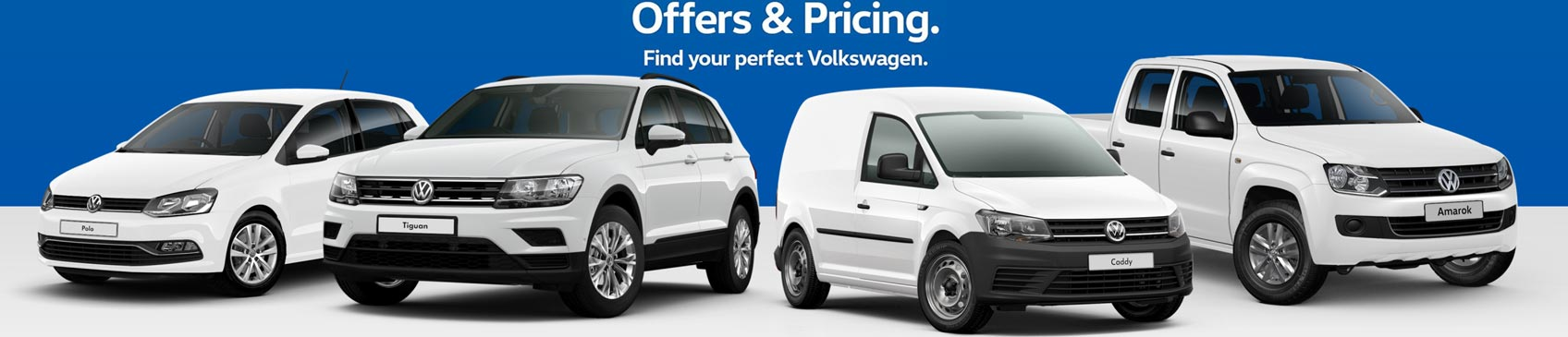 Volkswagen offers and pricing. Find your perfect Volkswagen at NMG Volkswagen in Brisbane.