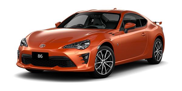 Velocity Orange