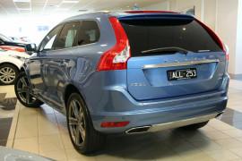 Volvo XC60 D4 Kinetic DZ