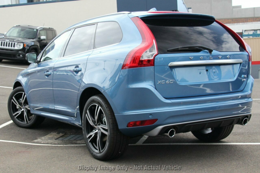 2016 volvo xc60 d5 r design for sale mccarrolls volvo. Black Bedroom Furniture Sets. Home Design Ideas