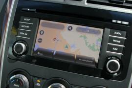 2013 Mazda CX-9 TB10A5 Grand Touring Activematic AWD Wagon
