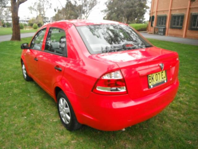 Cheap Used Cars Goulburn Nsw