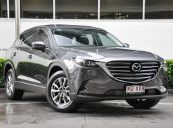 Mazda CX-9 Touring TC
