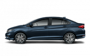 honda City accessories Rockhampton