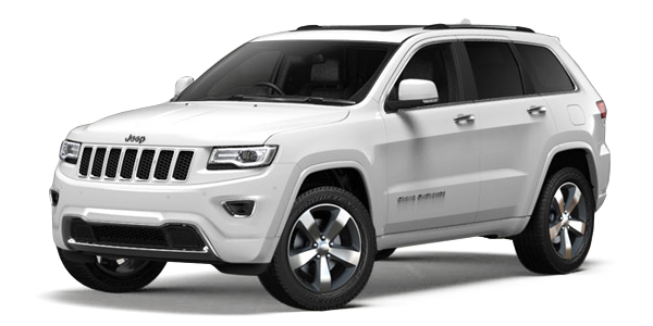 2015 jeep grand cherokee wk overland wagon for sale crick auto group. Black Bedroom Furniture Sets. Home Design Ideas