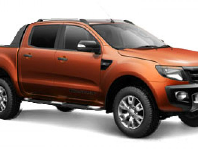 Pick Up 4 Cylinder 2014 Html Autos Post