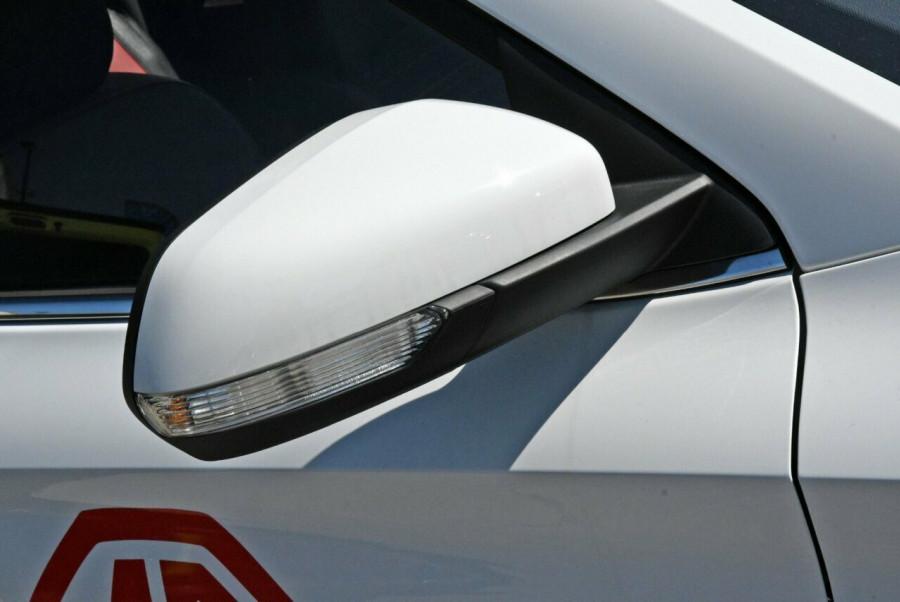 2020 MG ZS AZS1 Essence Anfield Suv