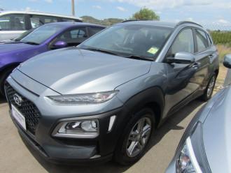 2018 MY19 Hyundai Kona OS.2 Active Suv Image 5