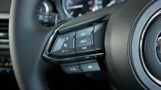 2021 Mazda CX-9 TC GT Suv image 26
