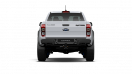 2020 MY20.75 Ford Ranger PX MkIII Raptor Utility - dual cab image 5