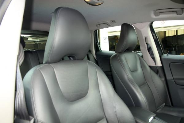 2017 Volvo XC60 (No Series) MY17 D4 Luxury Suv Image 5