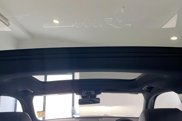 2020 Mercedes-Benz B Class Wagon Image 20