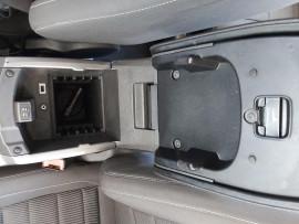 2013 Ford Kuga TF Ambiente Wagon image 13