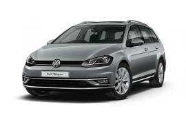 Volkswagen Golf Wagon 110TSI Highline 7.5
