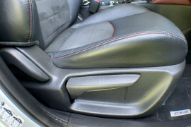 2016 Mazda CX-3 DK2W7A Akari Hatch Image 5